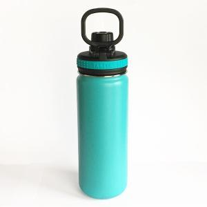 直飲みの水筒 タケヤ サーモフラスクボトル0.52L(ブルー)|youngole-2|03