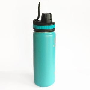 直飲みの水筒 タケヤ サーモフラスクボトル0.52L(ブルー)|youngole-2|04
