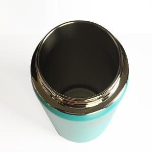 直飲みの水筒 タケヤ サーモフラスクボトル0.52L(ブルー)|youngole-2|07