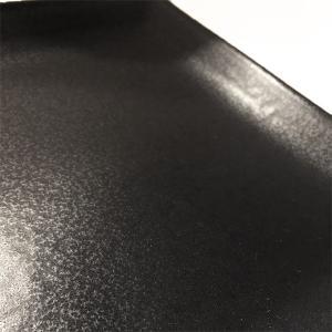 日本製の平皿 トウジキトンヤ SHIKAKU錆黒3寸角皿|youngole-2|05