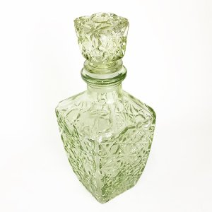 enrich 蓋つきボトル グリーン youngole-2