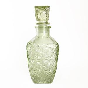 enrich 蓋つきボトル グリーン youngole-2 02