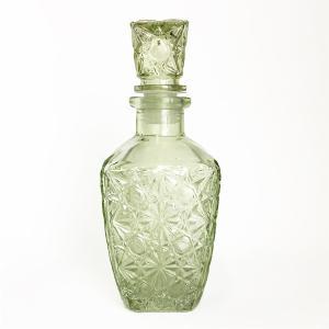 enrich 蓋つきボトル グリーン youngole-2 03