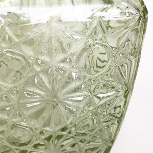 enrich 蓋つきボトル グリーン youngole-2 06