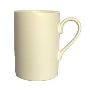 COOKOO[クークー] Calm マグカップ(ウィート) youngole-2