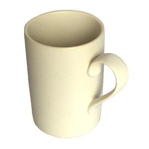 COOKOO[クークー] Calm マグカップ(ウィート) youngole-2 05