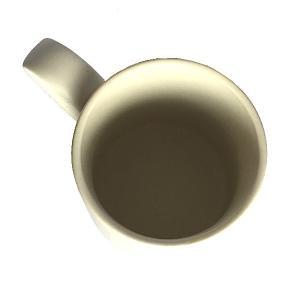 COOKOO[クークー] Calm マグカップ(ウィート) youngole-2 06