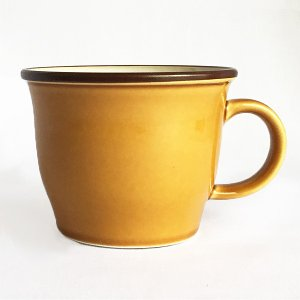 大きいマグカップ トウジキトンヤ ラージマグカップ(トパーズ)|youngole-2