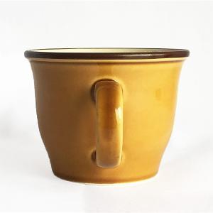 大きいマグカップ トウジキトンヤ ラージマグカップ(トパーズ)|youngole-2|02