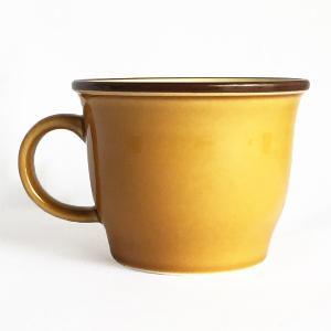 大きいマグカップ トウジキトンヤ ラージマグカップ(トパーズ)|youngole-2|03