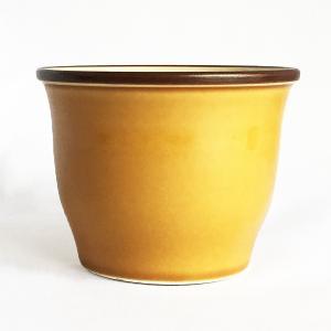 大きいマグカップ トウジキトンヤ ラージマグカップ(トパーズ)|youngole-2|04