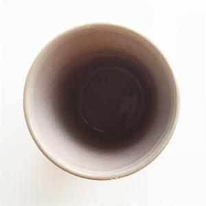 トウジキトンヤ カップ(さくら)|youngole-2|04