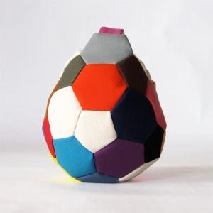 サッカーボールバッグ( M / オールカラー) youngole-2 05