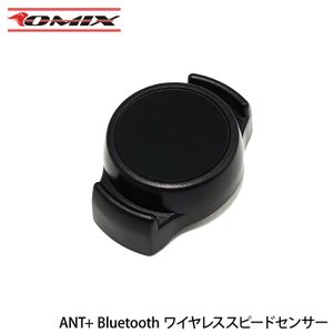 ANT+ Bluetooth スピードセンサー |youngtop