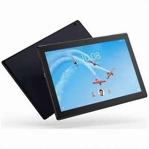 Lenovo タブレットPC(端末)・PDA Lenovo TAB4 10 ZA2J0039JP|youplan