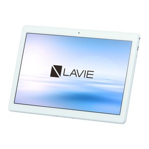 NEC タブレットPC(端末)・PDA LAVIE Tab E TE410/JAW PC-TE410JAW|youplan