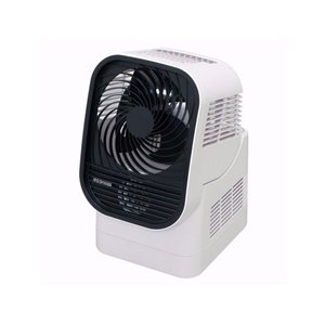 アイリスオーヤマ 衣類乾燥機 カラリエ IK-C500|youplan