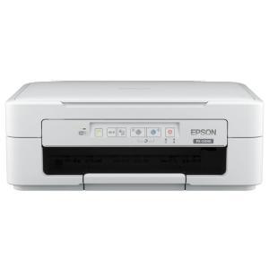 EPSON プリンタ カラリオ PX-049Aの関連商品2