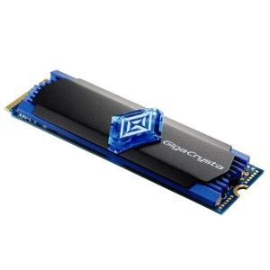 IODATA SSD GigaCrysta E.A.G.L SSD-GC512M2