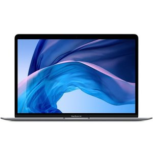 Apple Mac ノート MacBook Air Retinaディスプレイ 1600/13.3 MRE82J/A [スペースグレイ]|youplan