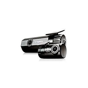 ユピテル ドライブレコーダー DRY-TW9100d youplan