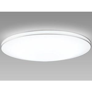 NEC シーリングライト LIFELED'S HLDZE1462|youplan