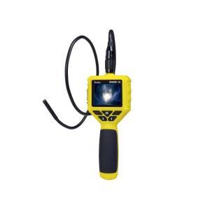 ケンコー ビデオカメラ SNAKE-15|youplan