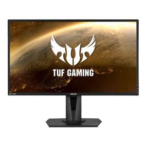 【代引不可】ASUS 液晶モニタ・液晶ディスプレイ TUF Gaming VG27AQ [27インチ...