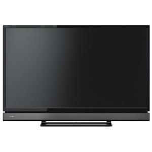 東芝 液晶テレビ REGZA 32V31 [32インチ]|youplan