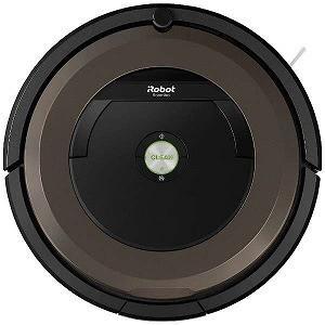 iRobot 掃除機 ルンバ890 R890060