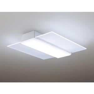 パナソニック シーリングライト AIR PANEL LED HH-CC1085A|youplan