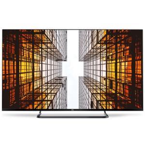 【代引不可】TCL 液晶テレビ 65P8S [65インチ]|youplan