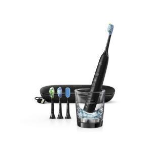 フィリップス 電動歯ブラシ ソニッケアー ダイヤモンドクリーン スマート HX9934/15