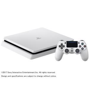 SONY ゲーム機 プレイステーション4 HD...の関連商品2