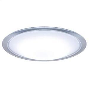 パナソニック シーリングライト HH-CD1833A|youplan