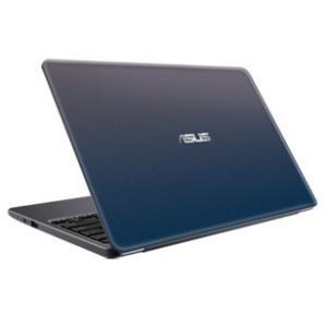 ASUS ノートパソコン ASUS VivoBook E203NA E203NA-232G [スターグレー]|youplan