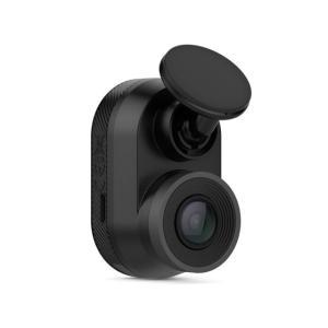 ガーミン ドライブレコーダー Dash Cam Mini youplan