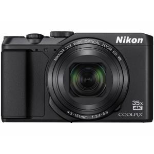ニコン デジタルカメラ COOLPIX A9...の関連商品10