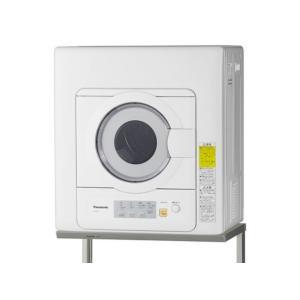 パナソニック 衣類乾燥機 NH-D503|youplan