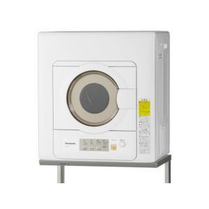 パナソニック 衣類乾燥機 NH-D603|youplan