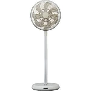 ドウシシャ 扇風機 kamomefan ULKF-1302D|youplan