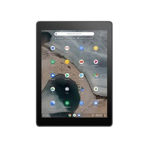 ASUS タブレットPC(端末)・PDA Chromebook Tablet CT100PA CT1...