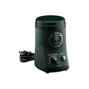 ツインバード ミキサー・フードプロセッサー 緑茶美採 GS-4671DG youplan