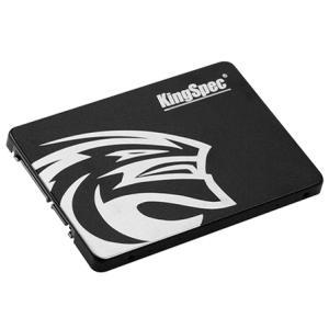 KingSpec SSD Q-360