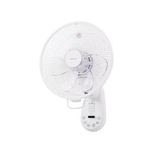 東芝 扇風機 F-AWX80|youplan