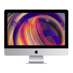 Apple Mac デスクトップ iMac Retina 4Kディスプレイモデル MRT32J/A [3600] youplan