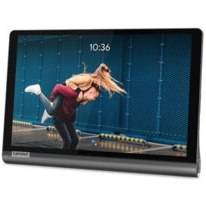 Lenovo タブレットPC(端末)・PDA Lenovo Yoga Smart Tab ZA3V0031JP youplan