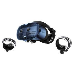 HTC VRゴーグル・VRヘッドセット VIVE Cosmos 99HARL006-00|youplan