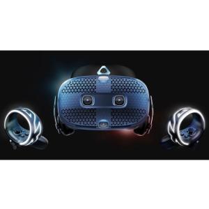 HTC VRゴーグル・VRヘッドセット VIVE Cosmos 99HARL006-00|youplan|02