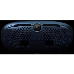 HTC VRゴーグル・VRヘッドセット VIVE Cosmos 99HARL006-00|youplan|03